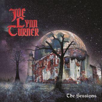 The Sessions - Joe Lynn Turner - Vinyle album - Achat & prix | fnac