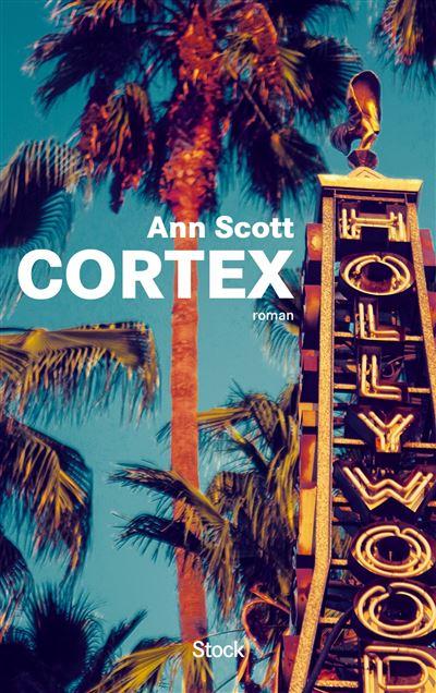 """Résultat de recherche d'images pour """"cortex ann scott"""""""