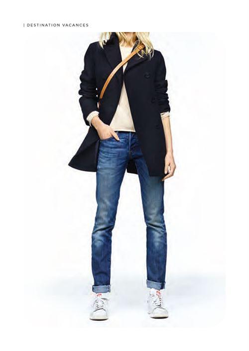 Comment Je M'habille Aujourd'hui ? Le Style De La Parisienne : comment, m'habille, aujourd'hui, style, parisienne, Comment, M'habille, Aujourd'hui?, Style, Parisienne, Broché, Inès, Fressange,, Sophie, Gachet, Achat, Livre, Ebook