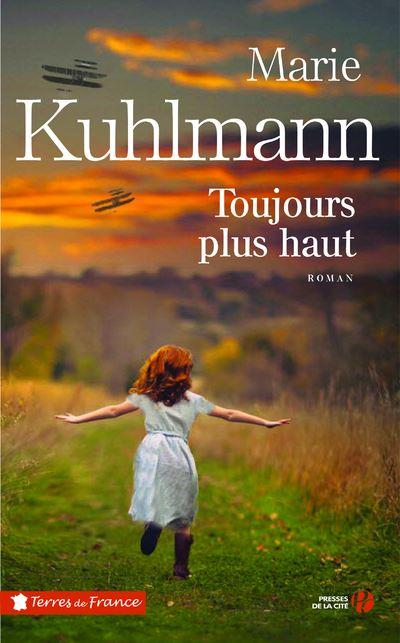 Toujours Plus Loin Toujours Plus Haut Toujours Plus Fort : toujours, Toujours, Broché, Marie, Kuhlmann, Achat, Livre, Ebook