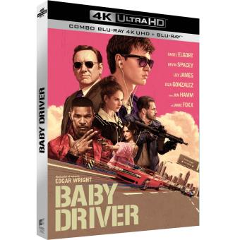 Baby Driver Full Movie Download Brrip HD