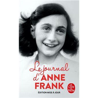 """Résultat de recherche d'images pour """"le journal d'anne frank"""""""