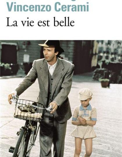 La vie est belle - Roberto Benigni