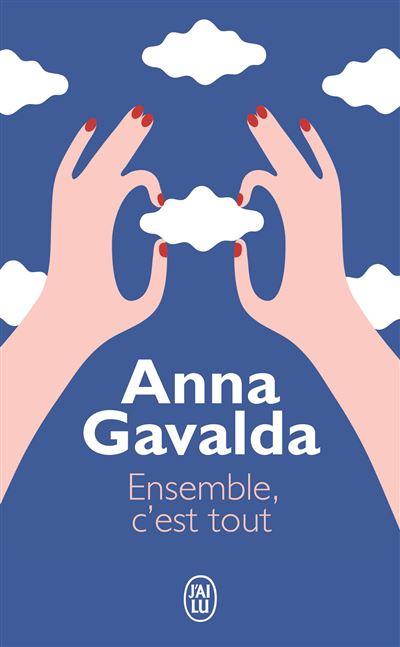 Ensemble C'est Tout Ebook Gratuit : ensemble, c'est, ebook, gratuit, Ensemble,, C'est, Poche, Gavalda, Achat, Livre, Ebook
