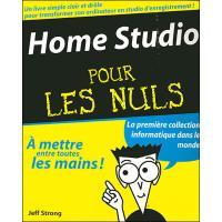 guide pratique de home studio et mao 3e ed les clefs de la creation musicale numerique