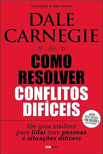 Resultado de imagem para imagens sobre livros sobre conflitos