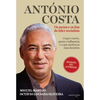 "Image result for antónio costa ""octávio"""
