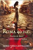 Roma 40 D.C.