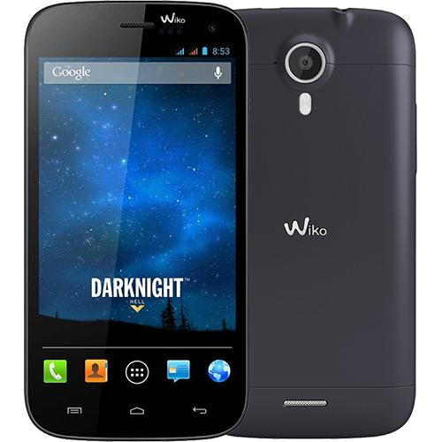 Image result for Wiko Darknight