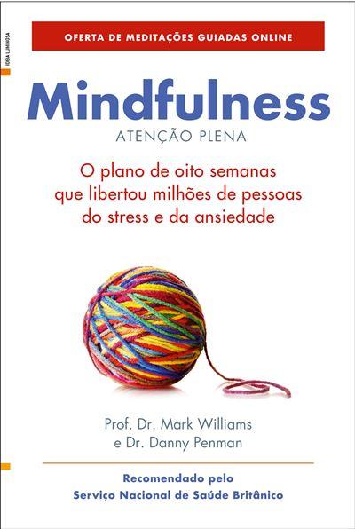 Resultado de imagem para imagens sobre mindfulness
