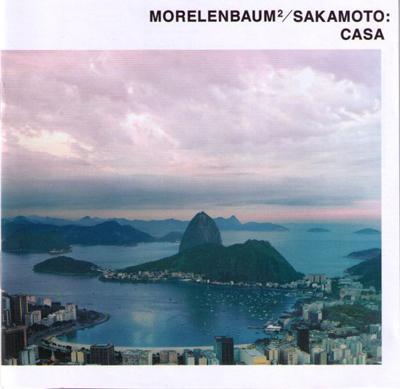 Morelenbaum2 & Sakamoto