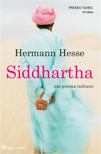 Image result for siddhartha capa livro