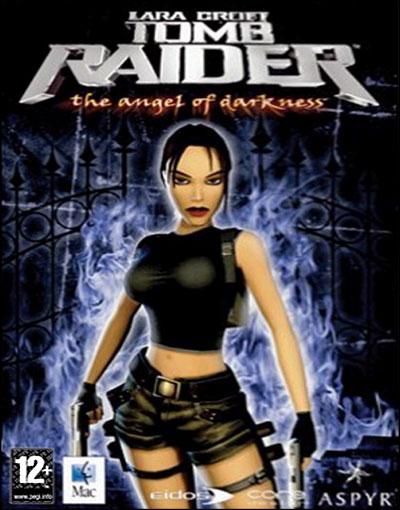 Astuces Tomb Raider : L'ange des Ténèbres - Tips - Gameblog.fr