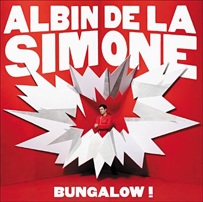 """Résultat de recherche d'images pour """"Albin de la Simone albums"""""""