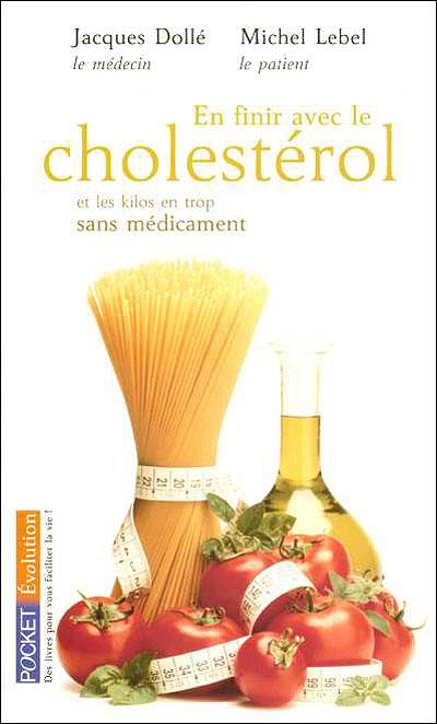 10 conseils pour réduire son taux de cholestérol - Doctissimo