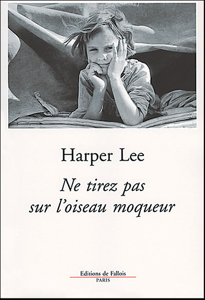 Harper Lee Ne Tirez Pas Sur L'oiseau Moqueur : harper, tirez, l'oiseau, moqueur, Tirez, L'oiseau, Moqueur, Broché, Harper, Achat, Livre