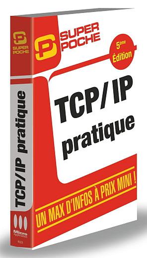 Tcp Ip Pour Les Nuls : TCP/IP, Pratique, Broché, Bernard, Achat, Livre