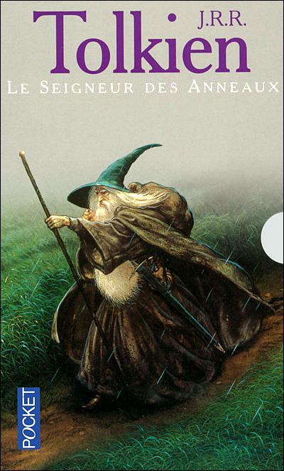 J. R. R. Tolkien Livres : tolkien, livres, Coffret, Seigneur, Anneaux, Volumes, J.R.R., Tolkien, Achat, Livre