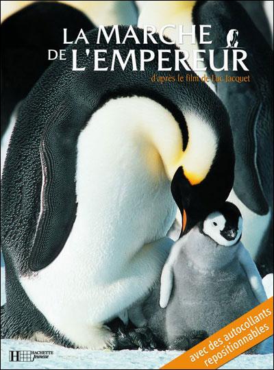 Alkpote - Les Marches de l'Empereur (Saison 3) Lyrics and