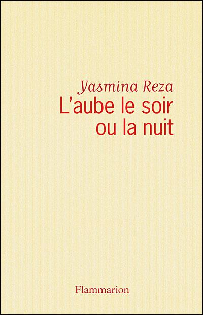 L'aube De La Nuit Epub : l'aube, L'Aube, Broché, Yasmina, Achat, Livre, Ebook