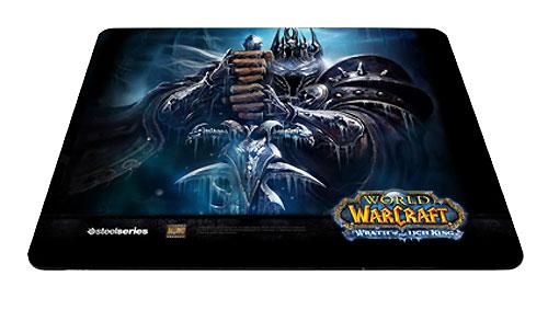 https www fnac com steelseries tapis world of warcraft a2512134 w 4