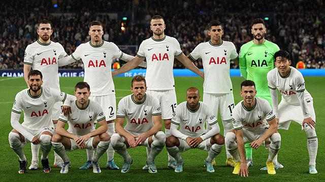 """Résultat de recherche d'images pour """"Tottenham"""""""
