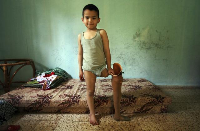 Fotografien aus 24 Stunden Kinder in aller Welt