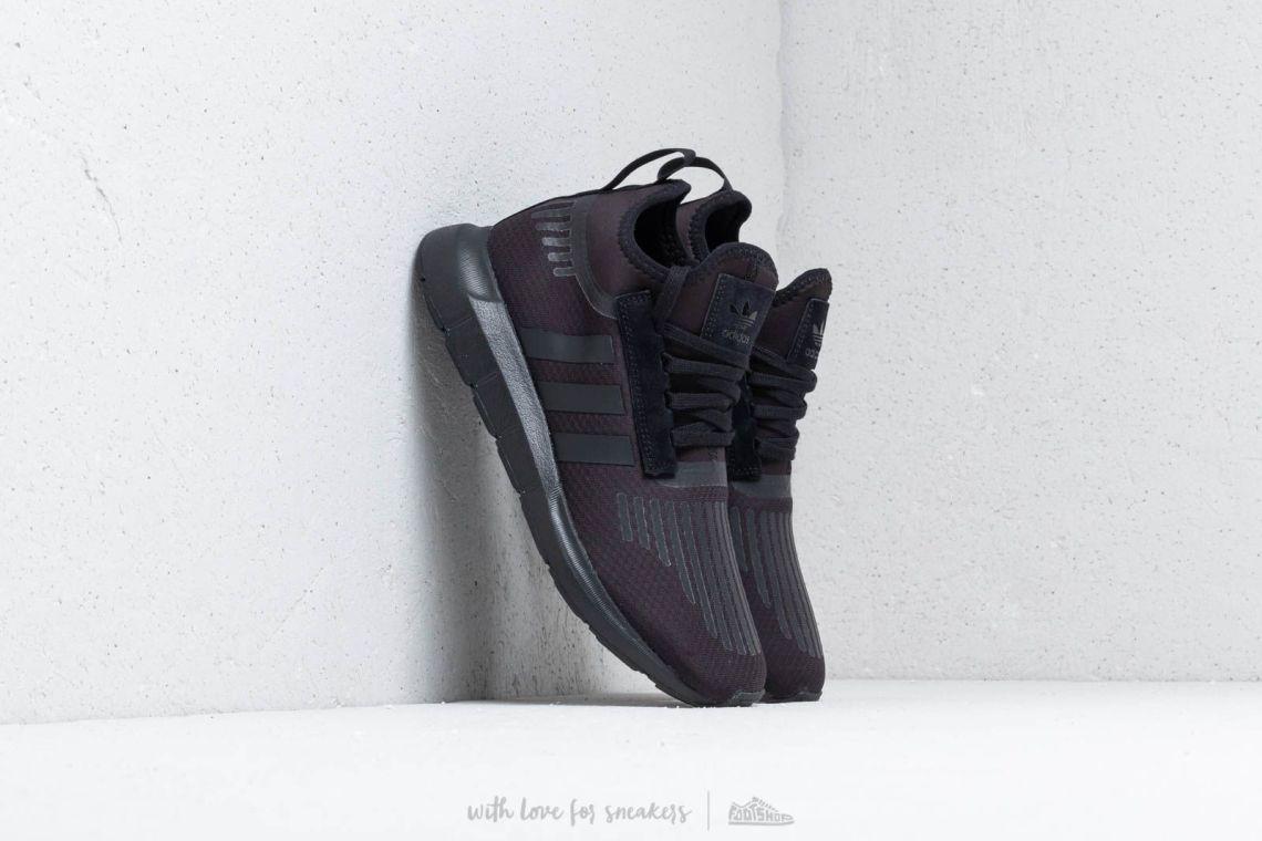 Adidas Black 1