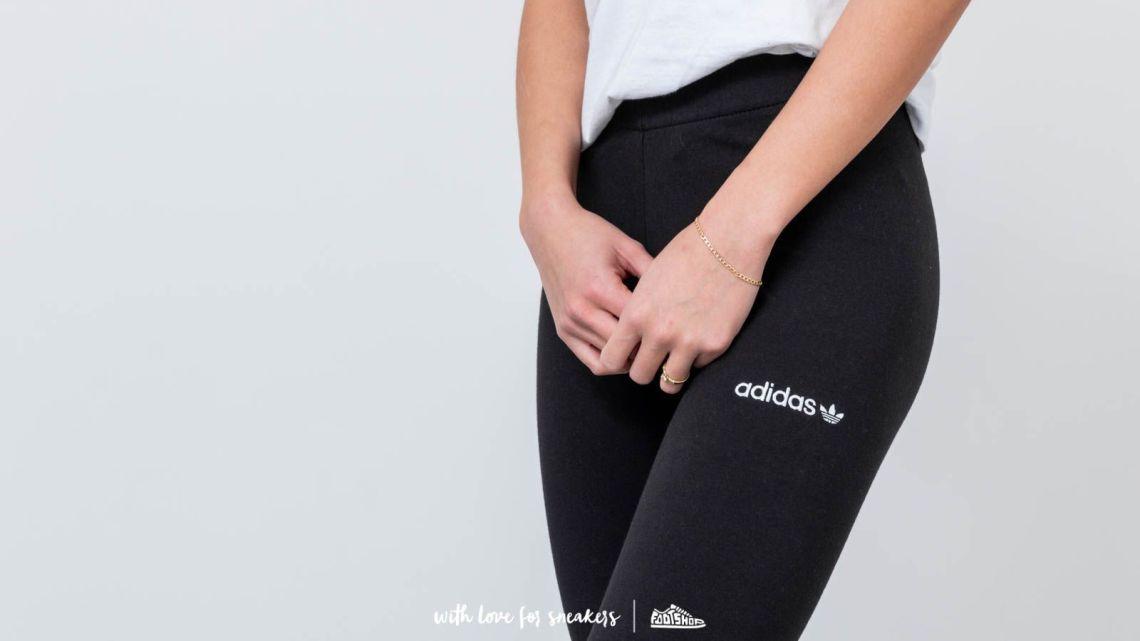 Adidas Legging 5