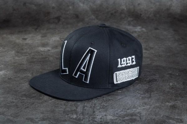Roblox Hat Id