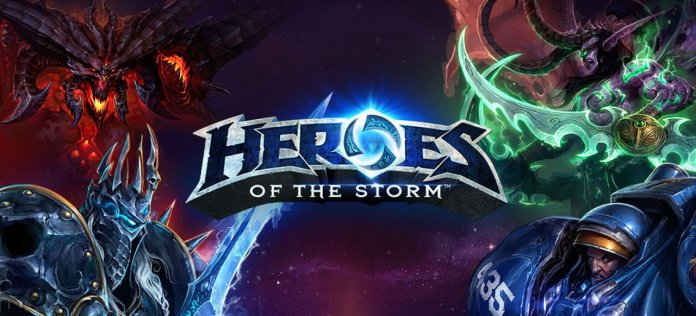 Heroes Of The Storm Hogger Will Soon Get Involved De24 News English Hogger can be obtained through classic card packs, through crafting, or as an arena reward. heroes of the storm hogger will soon