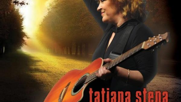 Tatiana_CD[1]