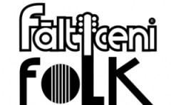 Falticeni Folk