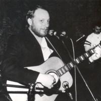 Gil Ioniță - Sala de așteptare