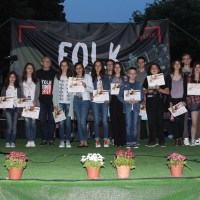 Folk Minor Fest 2017: concluzii