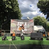Festivaluri folk 2019