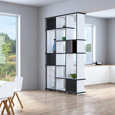 Raumteiler Design Top Raumteiler Wohnzimmer Essbereich