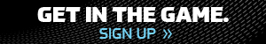 Newsletter subscription to receive email alerts