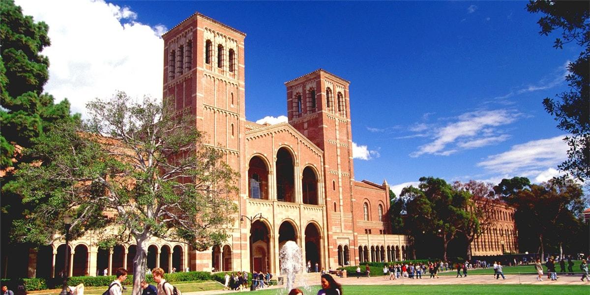 加州大學洛杉磯分校轉學材料,加州大學洛杉磯分校(University of California,錄取條件 – 你好網