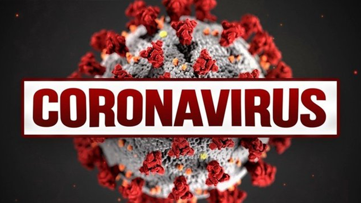 190 coronavirus cases in LA County, with increase of 96 cases in ...