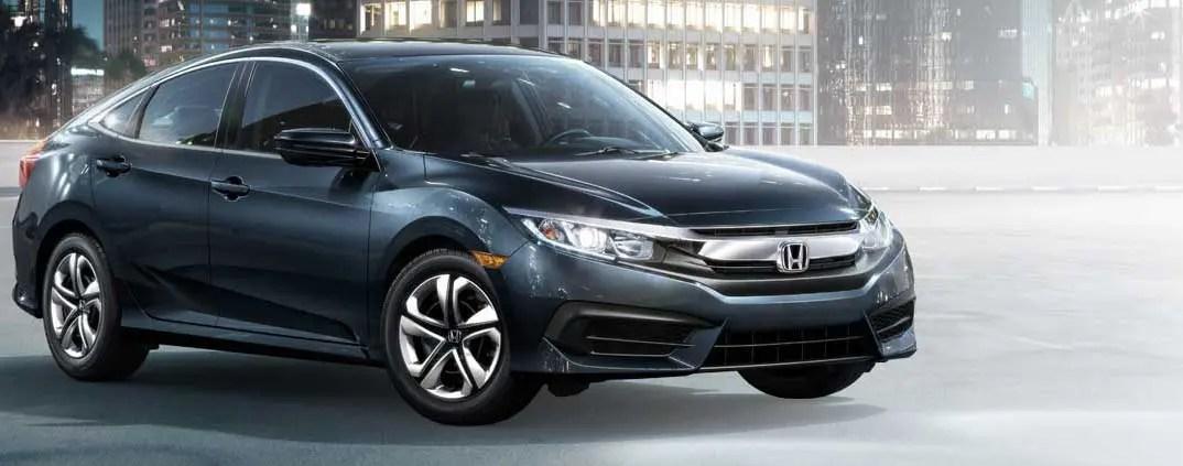 Your budget could be spent. New Honda Used Car Dealer Van Nuys Ca Keyes Honda