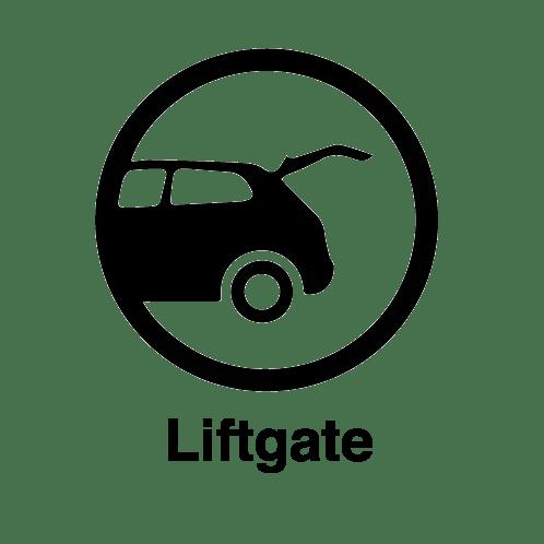 2019 Nissan Rogue for sale serving Philadelphia, Levittown