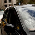 California Uber driver allegedly stabbed to death by teen, prosecutors want her charged as an adult 💥💥💥💥