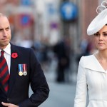 Prince William, Kate Middleton struggled through a 'difficult time' after Prince Philip's death 💥👩💥