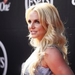 Britney Spears promotes 'self-care' after her father, Jamie, agrees to eventually step down as conservator 💥👩💥