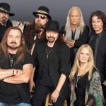 Lynyrd Skynyrd guitarist Gary Rossington recovering after emergency heart procedure: reports 💥👩💥