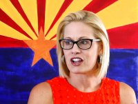 https://www.foxnews.com/politics/senate-dem-hopeful-kyrsten-sinema-said-i-dont-care-if-people-go-to-fight-for-taliban-against-us