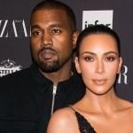 Kim Kardashian shares unseen photos of her in wedding dress at Kanye's 'Donda' listening event amid divorce 💥👩💥