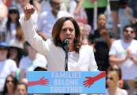 https://www.foxnews.com/politics/kamala-harris-aide-resigns-over-harrassment-asettlement