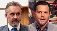 https://www.foxnews.com/tech/jordan-b-peterson-dave-rubin-ditch-crowdfunding-site-patreon-to-stand-up-for-free-speech